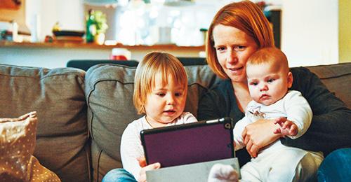 赤ちゃんにとってファンデーション成分の有害性とは?