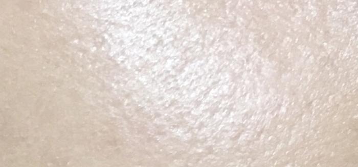肌のアップ画像
