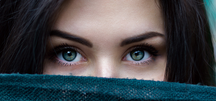 くすみ肌の原因&対処法とファンデでうまくカバーする方法はコレ!