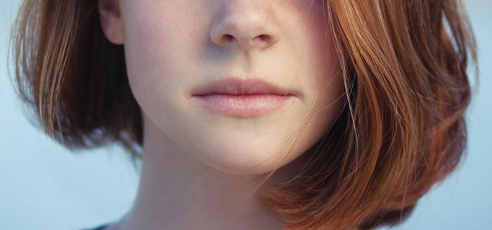 【毛穴を自然にカバー】原因と改善方法&おすすめファンデーションランキング