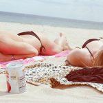 【肌老化原因65%】日焼け止めよりファンデーション!紫外線対策に優れたおすすめランキング