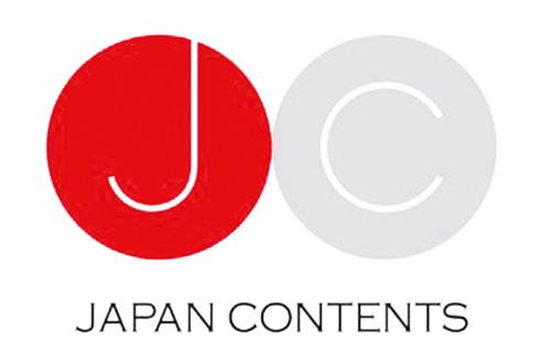 フィトリフトを製造・販売しているJコンテンツってどんな会社?